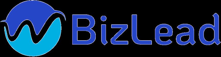 BizLead - Lead Management System